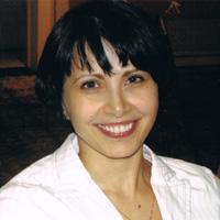 Katerina Michtchenko